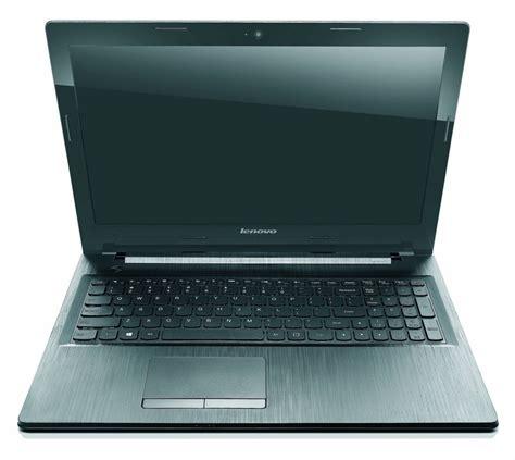 Laptop Lenovo Hdd 1tb lenovo g50 70 15 6 quot i3 laptop intel 4005u 8gb ram 1tb hdd dvdr windows 8 1 888965827883 ebay