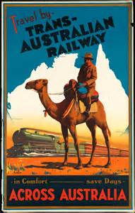 Vintage Posters 1000 Images About Travel Posters On Travel