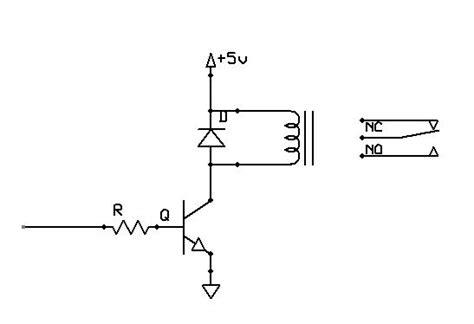transistor genre schema transistor bc547 28 images ticking bomb electro circuit schema datasheet four