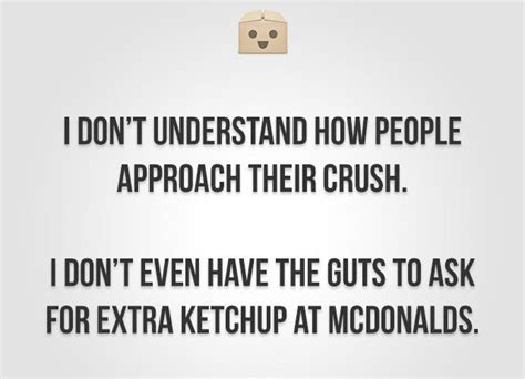 Or Question To Ask Ur Crush Top 25 Randomly Questions To Ask Your Crush Without Being Crushed Bms Co In