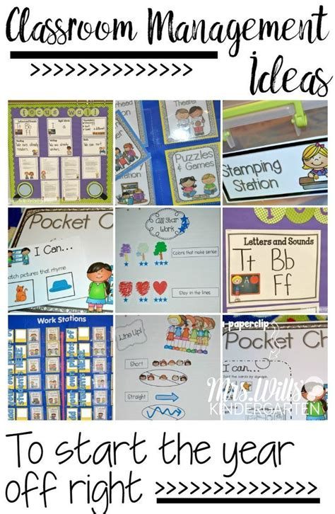 Classroom Management For Mba by 1000 Images About Back To School Activities On