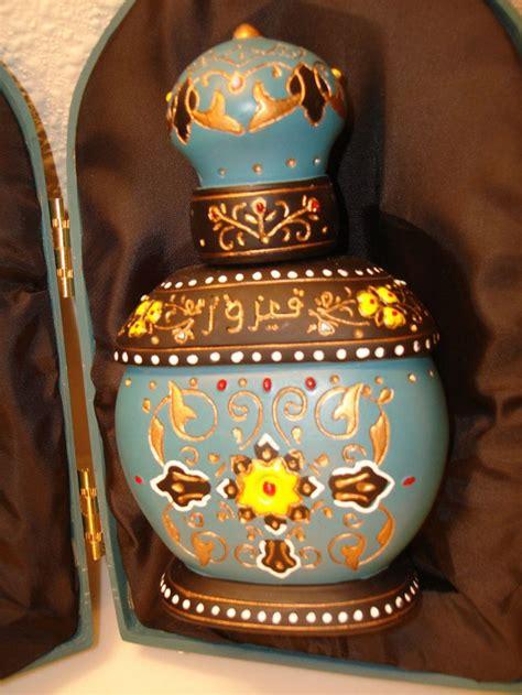 Parfum Arabian 17 best images about arabic perfumes on dubai