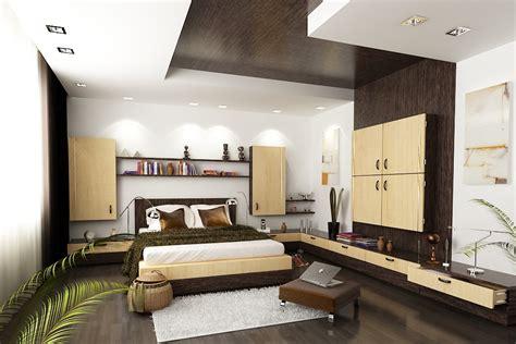 dise o de habitaciones dormitorios servicios cad y 3d