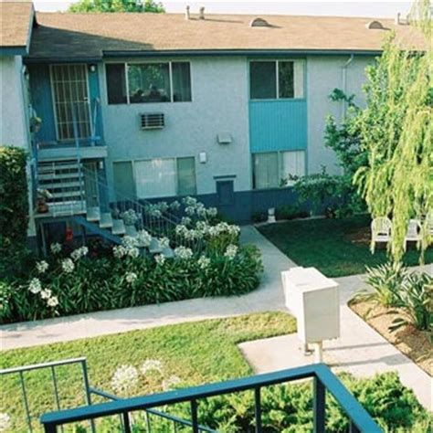 Escondido Apartments Low Income Housing Alpha Project Serving The Homeless Of San Diego