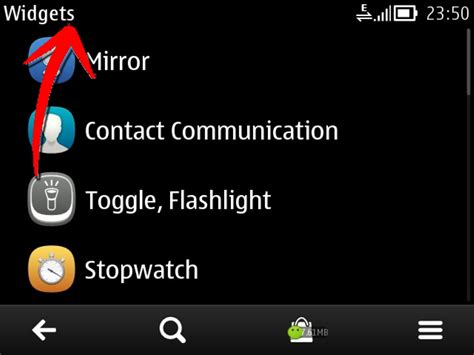 Tablet Android Speedup how to speed up android tablets and smartphones 10 steps