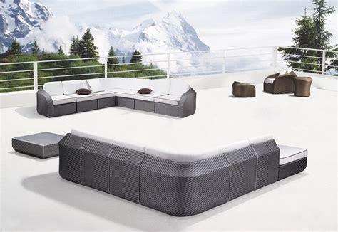 outdoor furniture bargains outdoor furniture sale suggestions about when to obtain