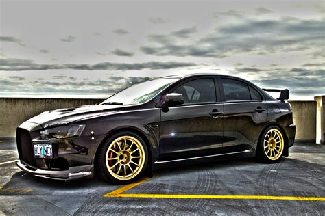 mitsubishi lancer modified mitsubishi lancer evolution 2014 modified image 156