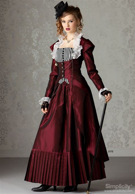 victorian era might make this for my library s maker faire june 23rd
