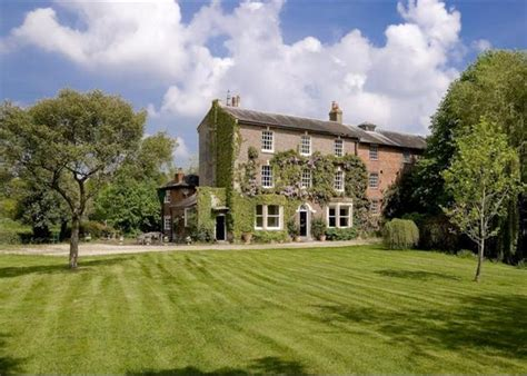 eddington house 6 bedroom house for sale in upper eddington hungerford berkshire rg17