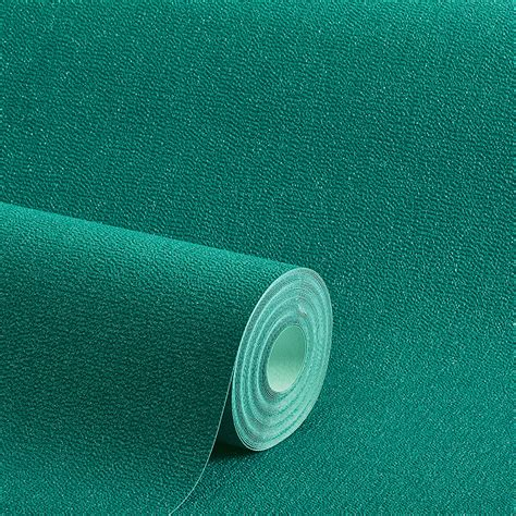 emerald green wallpaper uk arthouse plain emerald green glitter wallpaper