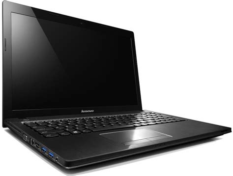 Laptop Lenovo 500 I3 lenovo g500 i3 4 500 ati notebook price in hitech stores egprices