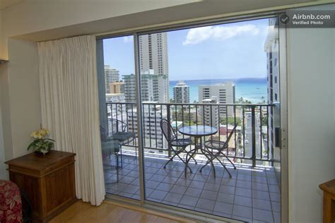 appartments in hawaii honolulu hi short term rentals apartments to let