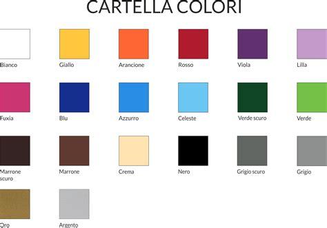 cartelle colori per interni cartella colori interni decori adesivi murali wall