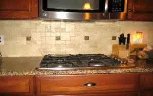 Inexpensive Backsplash For Kitchen - inexpensive kitchen backsplash ideas pictures inexpensive kitchen backsplash ideas pictures