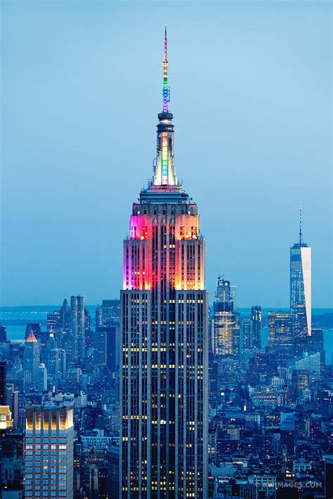 new york state colors photography prints new york city new