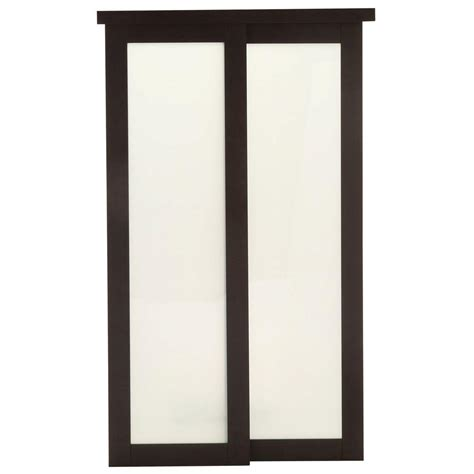 frosted interior doors home depot frosted interior doors home depot 28 images truporte
