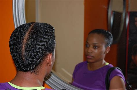 hair braiding curruculium and handouts 52 best images about hair braiding license on pinterest