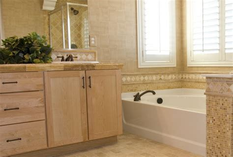 bathtub liners of michigan tub liners professional bathtub remodeling in lansing mi