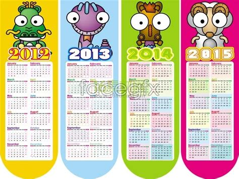 adobe photoshop calendar template 2013 calendar template free