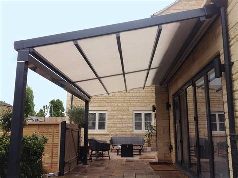 weinor awnings awning highlights of 2017 roch 233 awnings