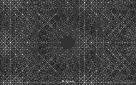 black and white geometric wallpaper uk geometric desktop wallpaper wallpapersafari