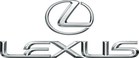 car lexus logo lexus logo hd png meaning information carlogos org