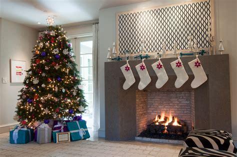 bilder kaminsims dekoriert fã r weihnachten unbenutzten kamin dekorieren speyeder net verschiedene