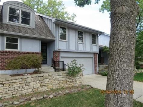 houses for sale leawood ks leawood kansas reo homes foreclosures in leawood kansas search for reo properties