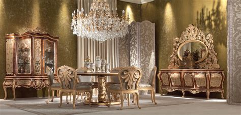 1000 ideas about antique restoration on pinterest dining room dining set jumbo collection luxury