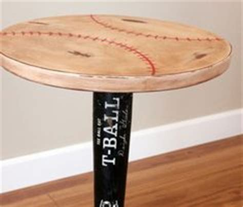 Baseball Coffee Table 1000 Images About Coffee Tables On Coffee Tables Baseball Table And Door Coffee Tables
