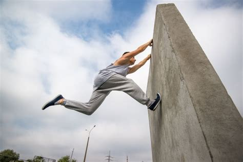 best parkour 15 best parkour shoes reviewed compared in 2018 nicershoes