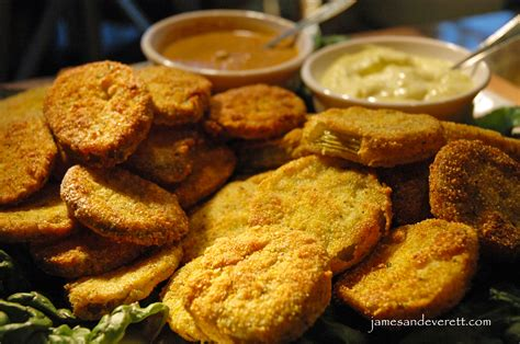 cast of fried green tomatoes