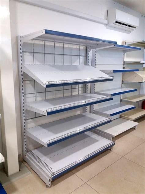 Scaffali Per Supermercato by Scaffali Self Service Scaffali Supermercato Scaffalature