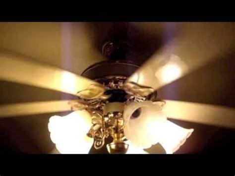 harbor orleans ceiling fan harbor ceiling fan