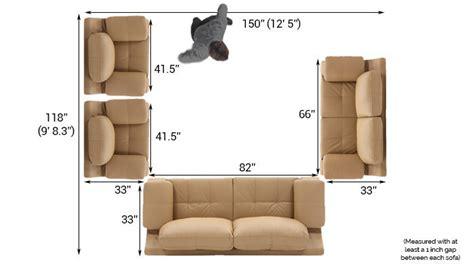 sofa plan view single sofa top view