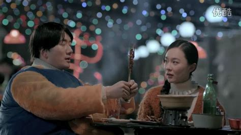 short film of china quot winner quot new chopstick brothers chinese short film