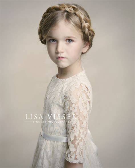 Child Portrait by Children Portrait Photography Www Imgkid The Image