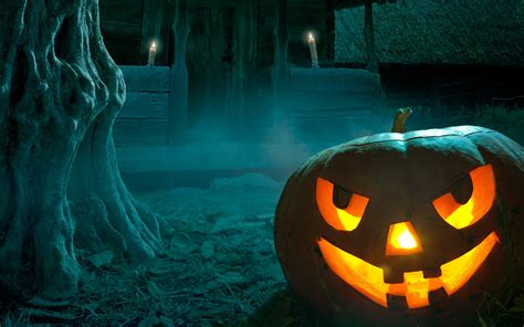 imagenes halloween hd exclusivos fondos de pantalla hd de halloween banco de