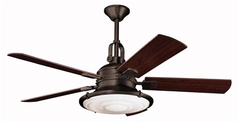 rustic looking ceiling fans rustic ceiling fans lighting and ceiling fans