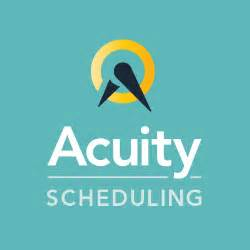 acuity at home savvy event planner podcast the event planning podcast