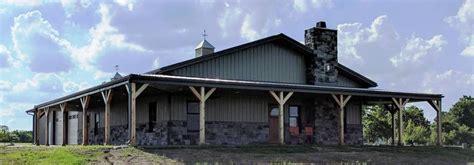 metal church building cost