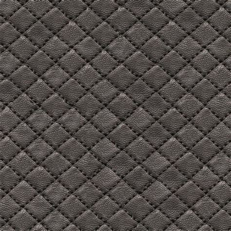 pattern photoshop leather free leather textures and patterns for photoshop psddude