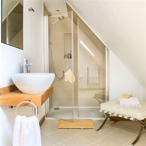 Bungalow Bathroom Ideas by Loft Conversions 12 Inspiring Ideas