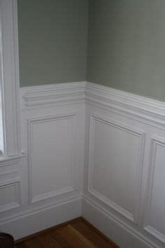 Wainscoting Pre Made Panels by Wainscoting Window They Pre Made Panels At Lowe