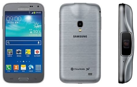 themes samsung galaxy beam 2 samsung galaxy beam2 price in malaysia specs technave
