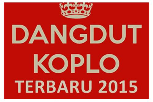 download memandangmu koplo mp3