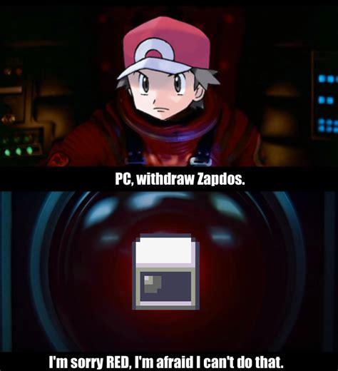 2014 A Twitch Odyssey Twitch Plays Pokemon Know Your Meme - 2014 a twitch odyssey twitch plays pokemon know your meme