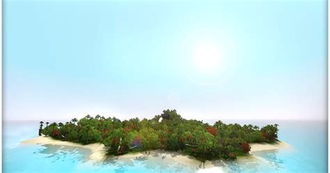 my sims 3 blog summer my sims 3 blog summer time waikiki tropical island by