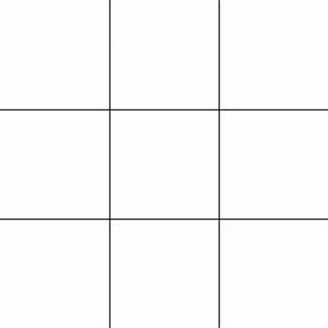2x2 blank card template on 8 5 and 11 inch portrait tic tac toe axis powers hetalia