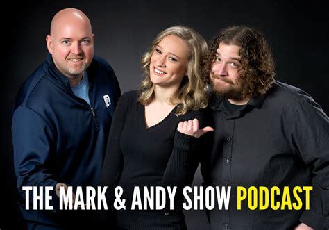 dave and chuck the freak podcast andy podcast january 7th 2017 wrif rocks detroit